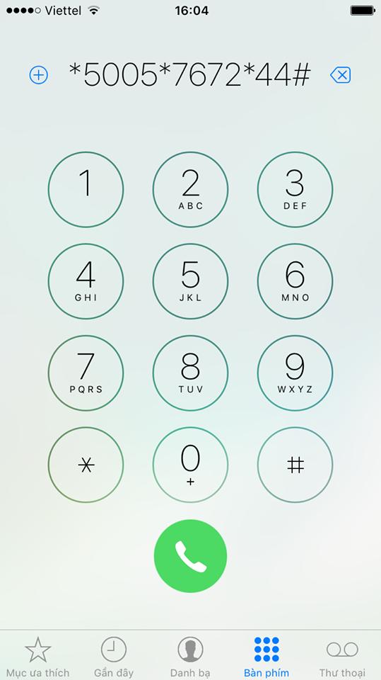 """sim ghep 2 - Cách active lại SIM ghép """"thần thánh"""" bị khóa"""
