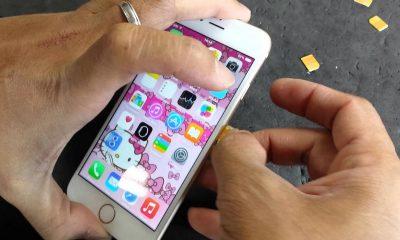 sim ghep featured 400x240 - Nhiều hiểu lầm về SIM ghép, phôi SIM và cách ghép SIM bạn nên biết