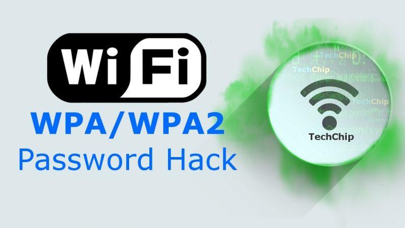 WPA2 là gì? WPA2 đã bị hack như thế nào?