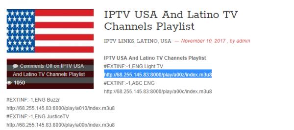 World TV (UWP): Xem hàng ngàn kênh tivi trên thế giới 4