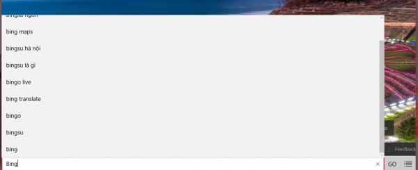 Shiye Browser: Trình duyệt điều khiển bằng cử chỉ trên Windows 10 3