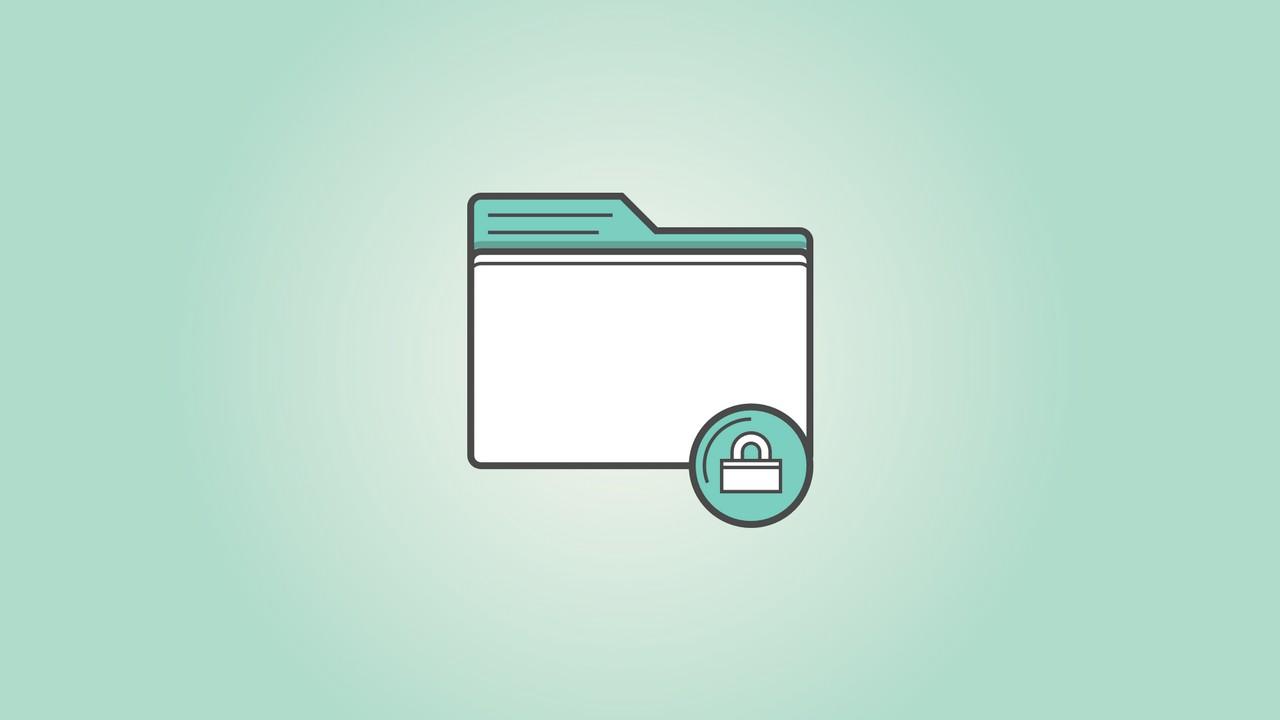 Wise Folder Hider Pro featured - Đang miễn phí ứng dụng giấu thư mục trên máy tính trị giá 20USD