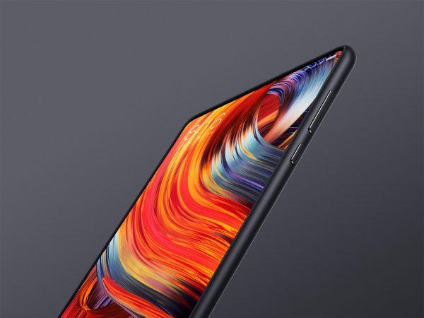 Xiaomi Mi MIX 2 Redmi Note 5A Prime 10 600x450 - Xiaomi Mi MIX 2 gây bất ngờ về giá khi vừa ra mắt