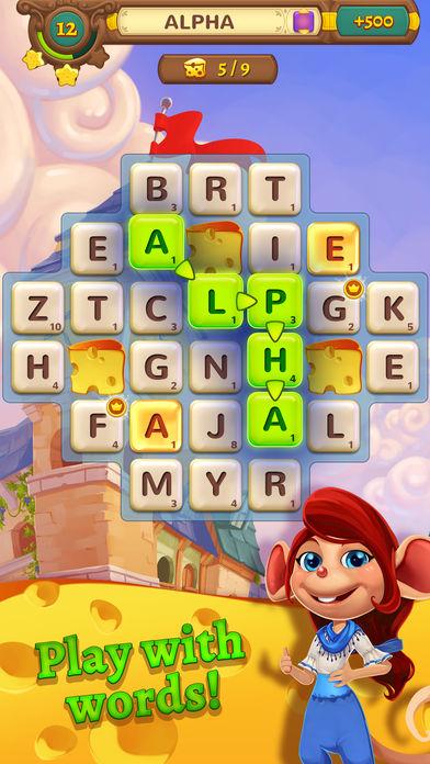alphabetty saga - Game mobile box #6: SR Racing, Dunk Nation 3X3, Rhinoball,...