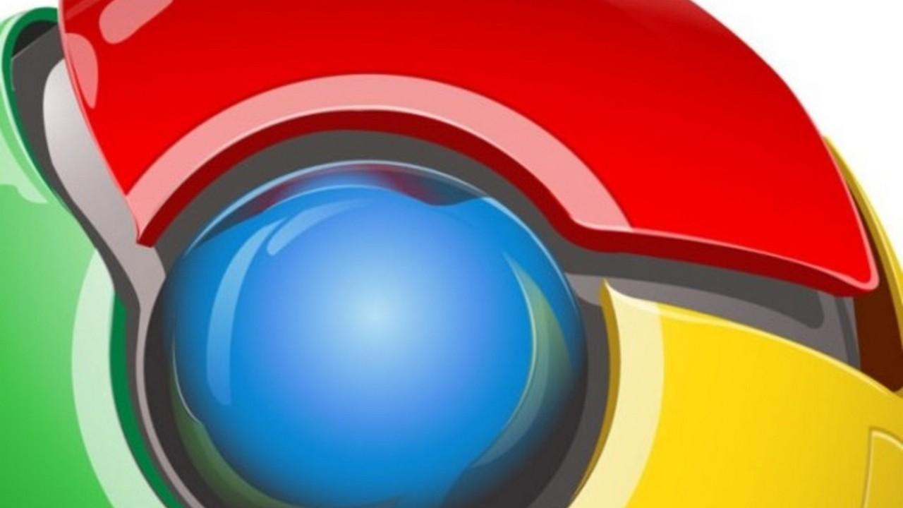 chrome spell check featured - Hai cách tắt kiểm tra chính tả trong Chrome nhanh