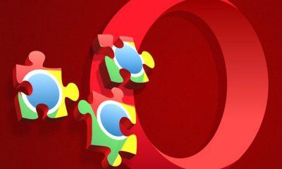 chromeextensionsopera1280x720 400x240 - Cách cài đặt tiện ích Chrome vào Opera và ngược lại