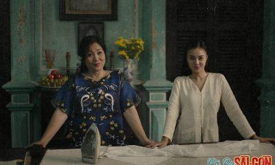 co ba sai gon 4 400x240 - Đánh giá phim Cô Ba Sài Gòn