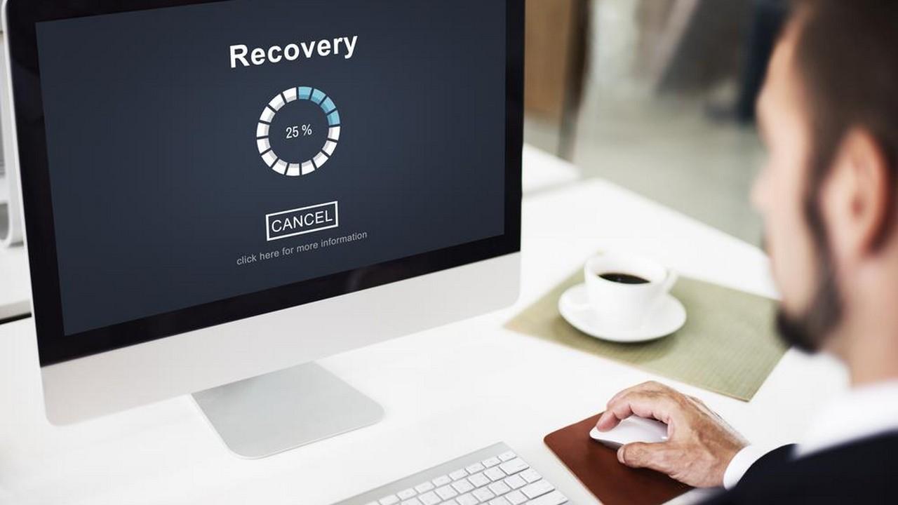 data recovery featured - Đang miễn phí phần mềm phục hồi dữ liệu trên máy tính, giá gốc 70USD
