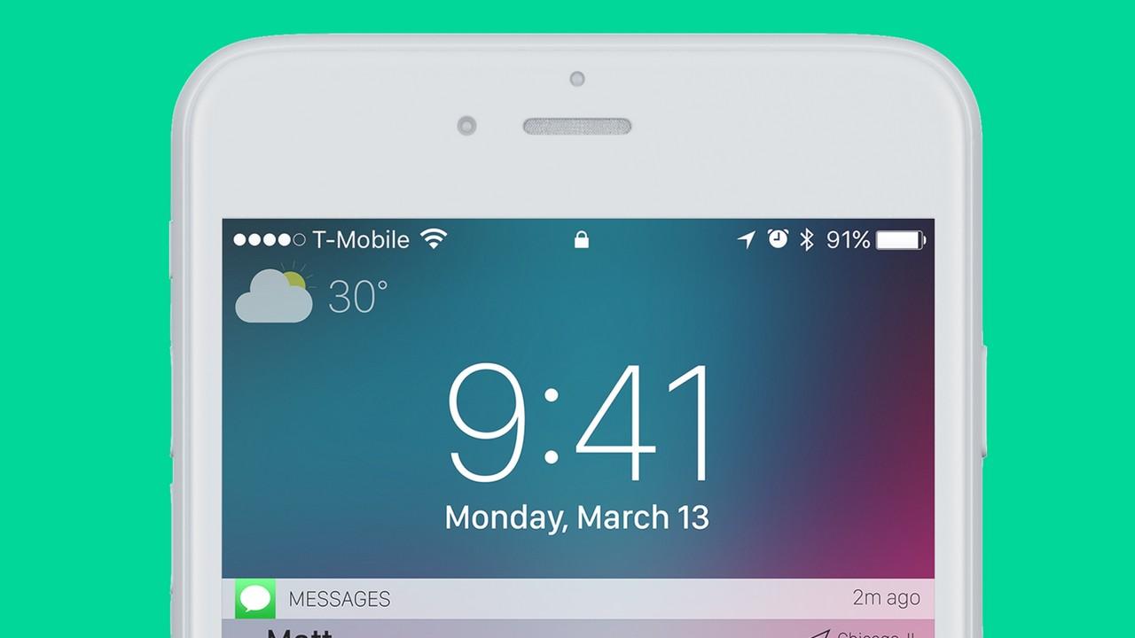 do c sang do f featured - Cách đổi từ độ F sang độ C trên iOS 12