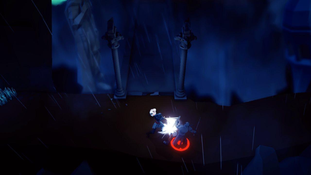 Kinh nghiệm chơi Fall of Light