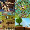 game mobile box so 7 featured 100x100 - Game mobile box #7: Manuganu, Battle Beach, Spartans vs Vikings...