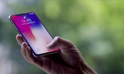 iphone x featured 400x240 - iPhone X chính hãng lên kệ từ 8/12 với giá từ 29,99 triệu đồng