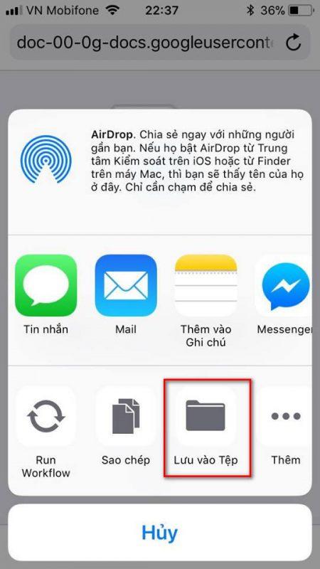 iphone x live wallpaper 3 450x800 - Cách đưa kho hình động độc quyền iPhone X lên điện thoại iPhone khác