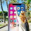 iphone x reachinability featured 100x100 - Tổng hợp 5 ứng dụng iOS giảm giá miễn phí ngày 15/11 trị giá 21USD