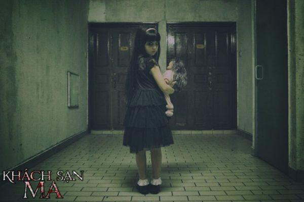 khach san ma screencap 2 600x400 - Đánh giá phim Khách sạn ma (Haunted Hotel)