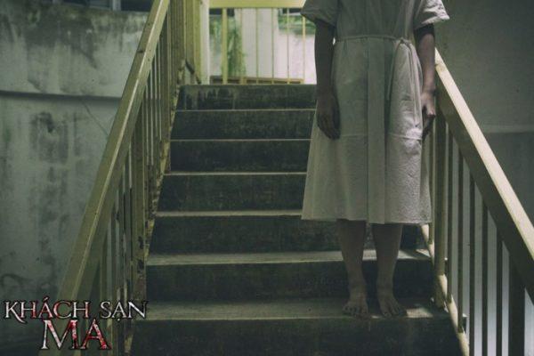 khach san ma screencap 3 600x400 - Đánh giá phim Khách sạn ma (Haunted Hotel)