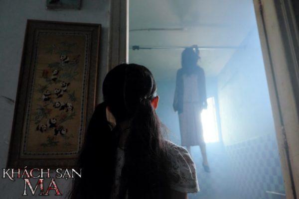 khach san ma screencap 4 600x400 - Đánh giá phim Khách sạn ma (Haunted Hotel)
