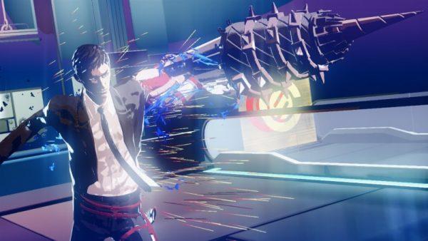 killer is dead nightmare edition screenshot 3 600x338 - Đánh giá Killer is Dead - Nightmare Edition