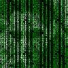 lo hong bao mat eavesdropper ung dung ios android featured 100x100 - Lỗ hổng bảo mật dễ khai thác làm lộ hàng triệu tin nhắn, cuộc gọi