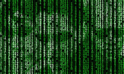 lo hong bao mat eavesdropper ung dung ios android featured 400x240 - Lỗ hổng bảo mật dễ khai thác làm lộ hàng triệu tin nhắn, cuộc gọi