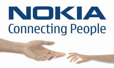 nhac chuong nokia featured 400x240 - Cách cài nhạc chuông Nokia huyền thoại lên iPhone