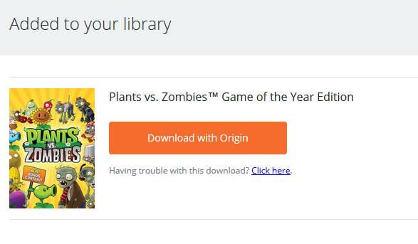 plants vs zombies 3 - Đang miễn phí game phòng thủ tháp Plants vs. Zombies GOTY Edition