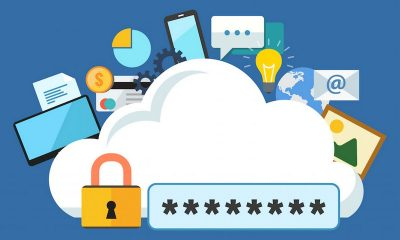 quan ly mat khau featured 400x240 - Đang miễn phí ứng dụng quản lý mật khẩu trị giá 16USD cho máy tính