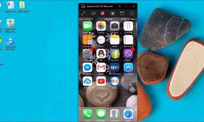quay man hinh iphone featured 400x240 - Đang miễn phí ứng dụng quay video không cần jailbreak cho iOS 10