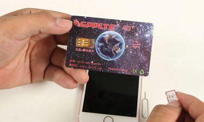 sim ghep featured 400x240 - Thực hư chuyện SIM ghép v1, v2, v3, số ICCID và khóa mạng
