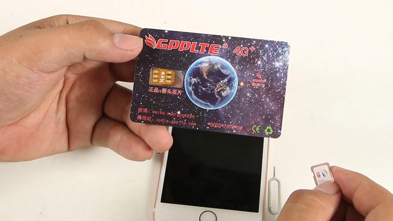sim ghep featured - Thực hư chuyện SIM ghép v1, v2, v3, số ICCID và khóa mạng