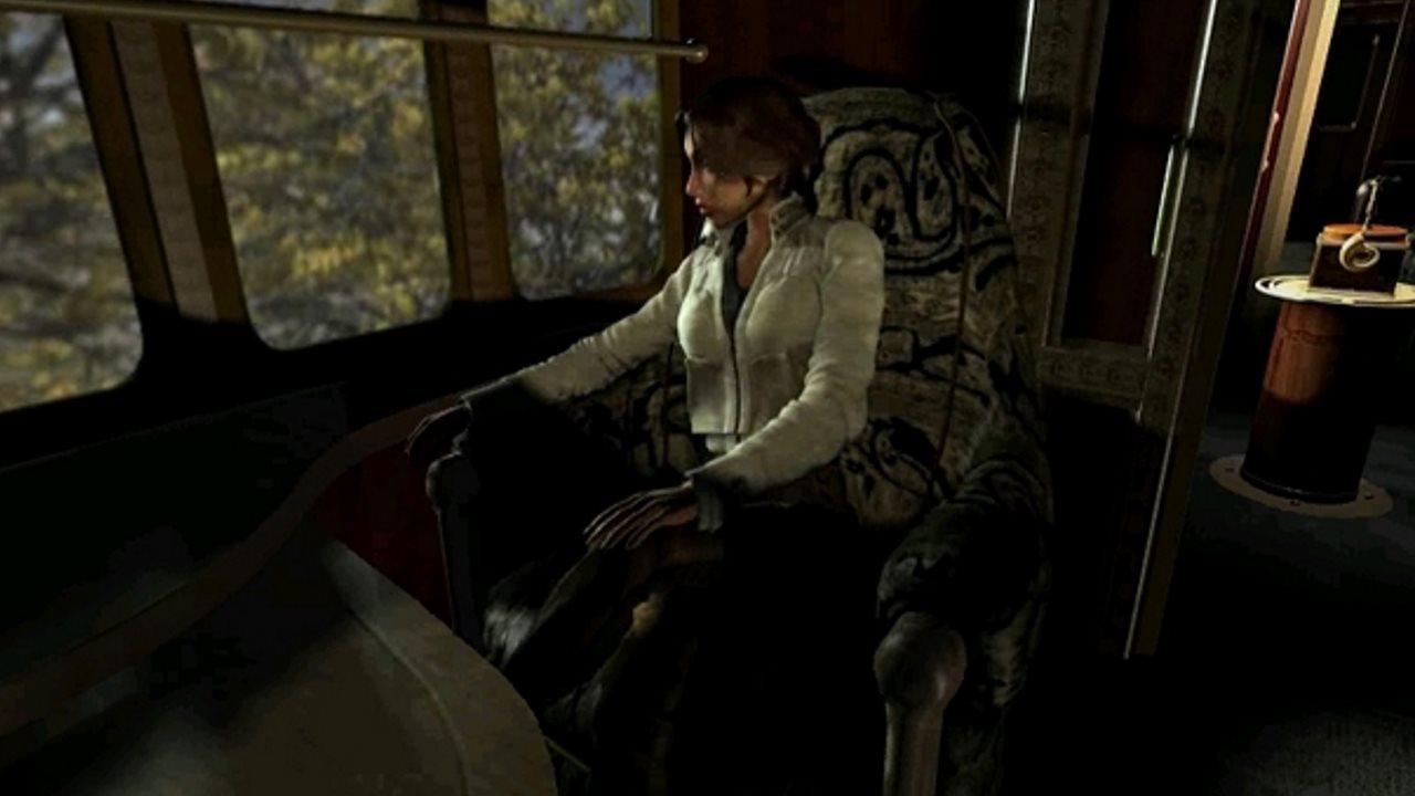 syberia review featured - Đang miễn phí game hành động phiêu lưu Brütal Legend