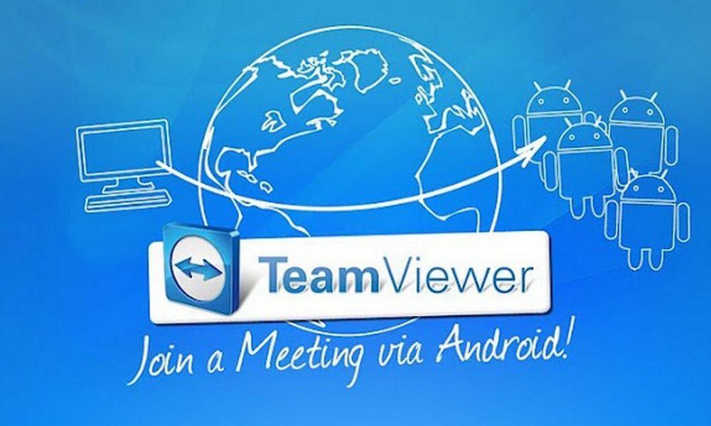 Cách khắc phục lỗi TeamViewer hết hạn