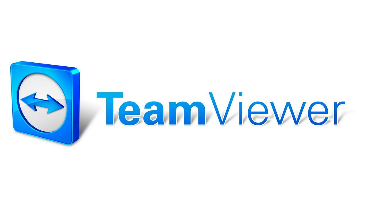 Cách chuyển file qua Teamviewer đơn giản nhất