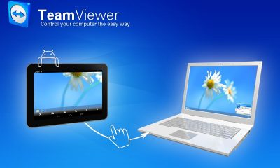 teamviewer 8 featured 400x240 - Cách khắc phục lỗi Teamviewer Protocol Negotiation Failed