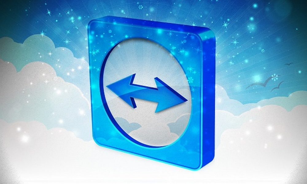 Cách khắc phục lỗi TeamViewer not running on partner computer