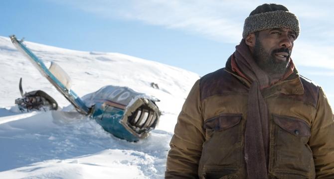 Đánh giá phim The Mountain Between Us - Ngọn núi giữa hai ta 9
