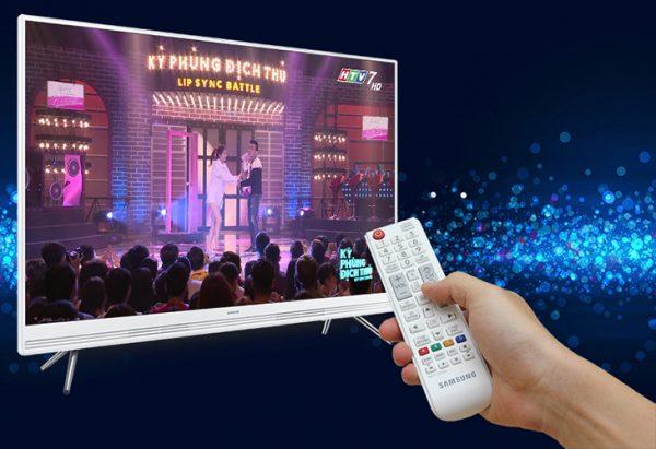tivi tich hop dvb t2 va nhung dieu can quan tam 1 600x411 - DVB-T2 là gì?