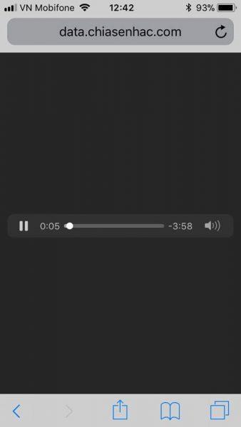 workflow tai file ve iphone 7 338x600 - Cách tải file trên iOS bằng Workflow