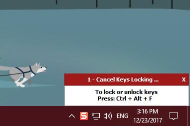 2017 12 23 15 16 16 - Cách khóa nhanh chuột và bàn phím khi không dùng máy tính