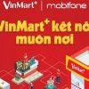 Anh 2 001 100x100 - VinMart+ phân phối sim và gói cước di động Mobifone