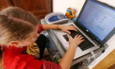 Dns Angel 400x240 - DNS Angel: Bảo vệ trẻ em lướt web với các máy chủ DNS an toàn