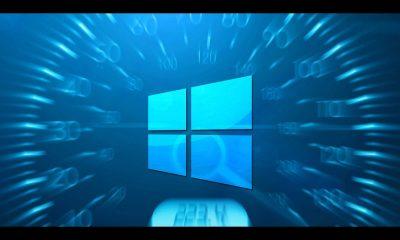 Easy Service Optimizer 400x240 - Cách đơn giản giúp tắt dịch vụ không cần thiết để Windows nhanh hơn