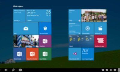 Lịch Việt Vạn Niên 400x240 - Cách xem lịch Âm, ngày tốt xấu,... trên Windows 10