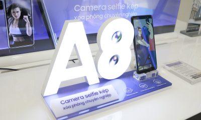 MG 4175 400x240 - Đặt mua Galaxy A8/A8+ 2018 tại FPT Shop, nhận bộ quà đến 8 triệu đồng