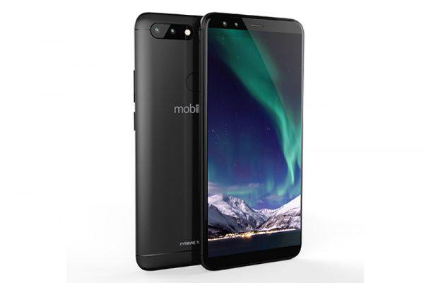 Mobiistar Prime X Max 2018 1 600x400 - Đặt trước Mobiistar Prime X max (2018), nhận ưu đãi tặng thêm 1 triệu đồng