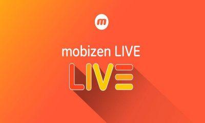 Mobizen Live Stream to YouTube 400x240 - Cách mới để bạn Live stream màn hình và camera Android lên YouTube