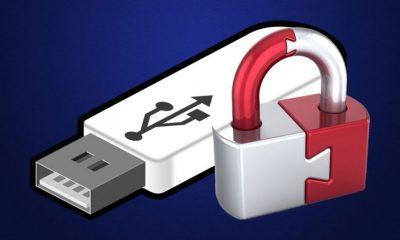 Ntfs Drive Protection 400x240 - NTFS Drive Protection: Bảo vệ USB ngăn đánh cắp dữ liệu