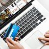 """Online Shopping Experience 100x100 - 4 """"chiêu"""" mua hàng siêu giảm giá nước ngoài """"dễ như chơi"""""""