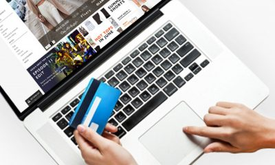 """Online Shopping Experience 400x240 - 4 """"chiêu"""" mua hàng siêu giảm giá nước ngoài """"dễ như chơi"""""""
