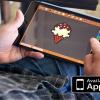 """Pixel Art iOS 100x100 - Những game """"thêu tranh chữ thập"""" đang gây sốt trên iOS"""